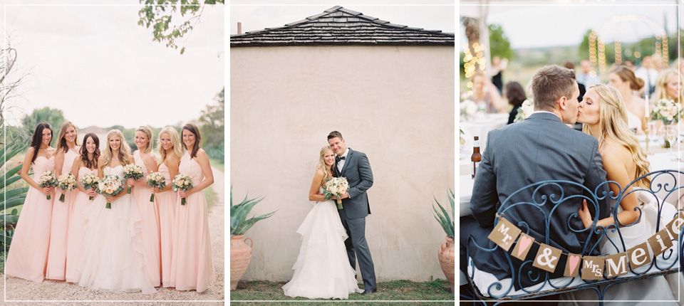 austin-film-wedding-photographer