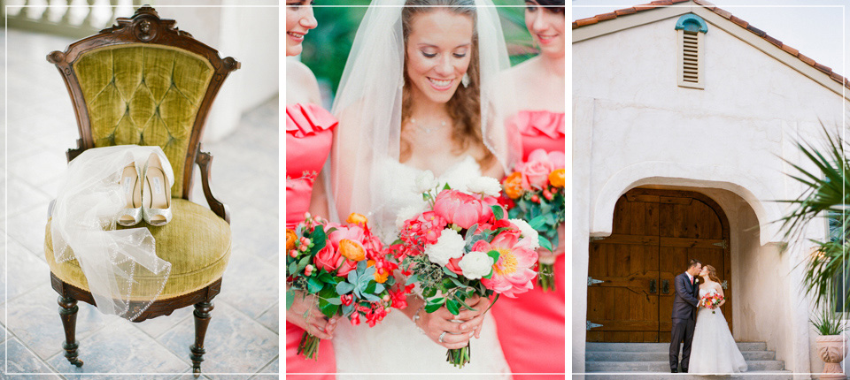 austin-wedding-photographers