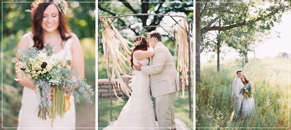 austin-wedding-photography