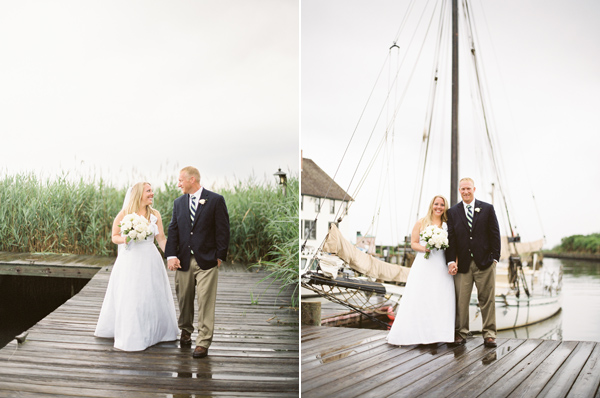 maritime museum long island wedding