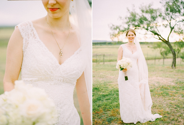fine art wedding photographer tx