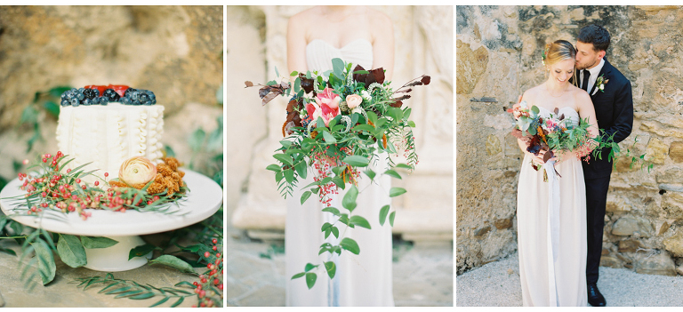 east texas austin wedding photographers film organic