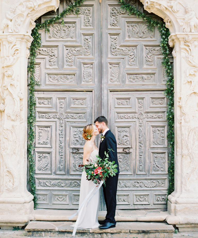 houston film wedding photographers