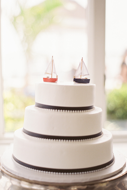 wedding cakes long island new york nautical wedding photography in ny at the view 24946